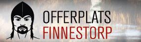 Finnestorp logo 285x86