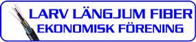 Larv_längum_fiber_ek_logo_285x62
