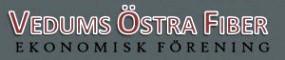 VÖFEF_logo-285x60
